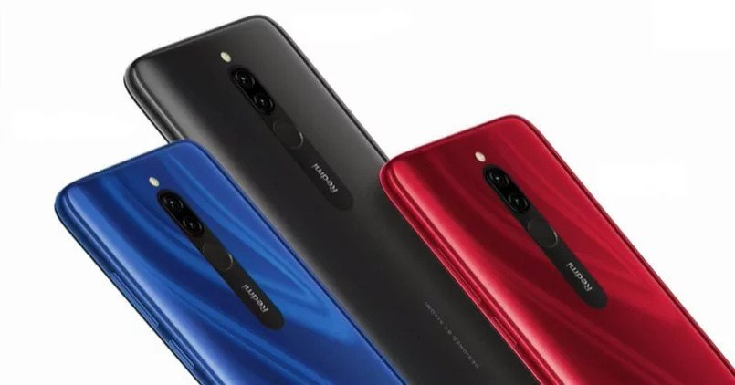 Redmi 9 Leak – MediaTek Helio G70 SoC, Might Launch in March