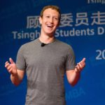 Facebook is building an operating system so it can challenge Android
