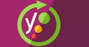 Yoast SEO Premium plugin Latest Version