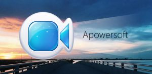 Apowersoft Screen Recorder 2.4.1.5 Pro Version